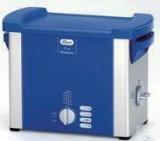 Fisherbrand TM 15XXX系列 超声波清洗器
